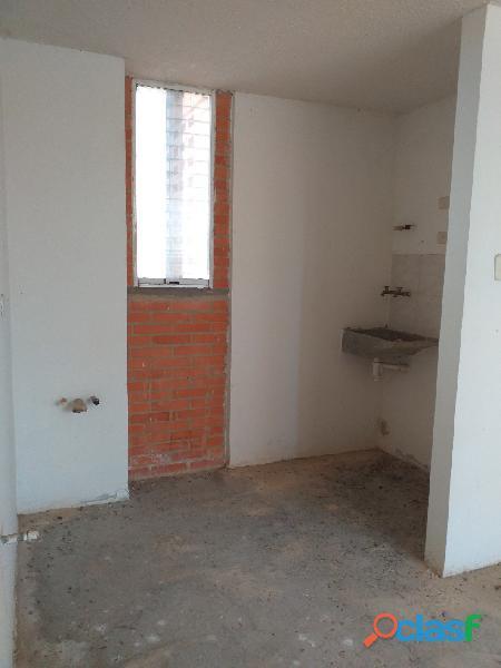 Apartamento de 56m2 en la Urbanización El Tulipán, San Diego 2