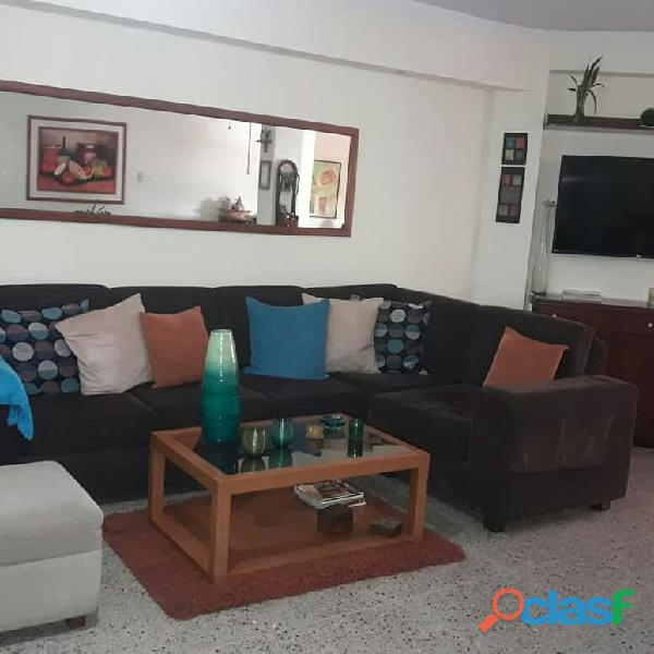 Apartamento Venta Maracaibo La California