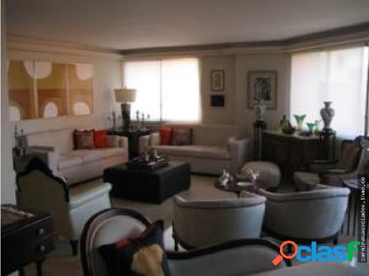 Venta apartamento bella artes mcbo mls195172 mlch