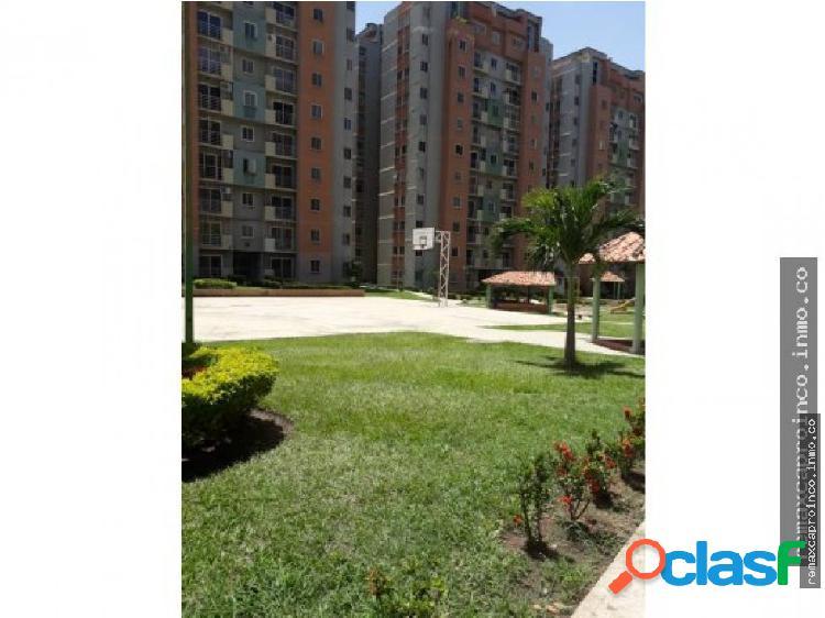 Apartamento en Obra Blanca Monte Mayor