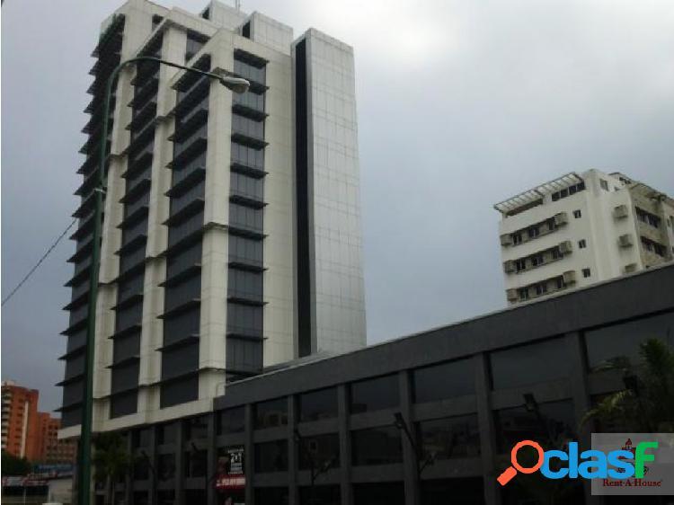 Venta de oficina en el este de barquisimeto.