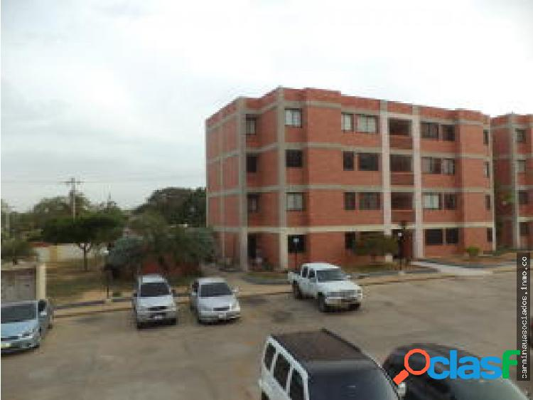 Vendo aparatemento milagro norte mls 1