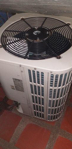 Aire acondicionado frigilux piso techo 36.000btu, 3toneladas
