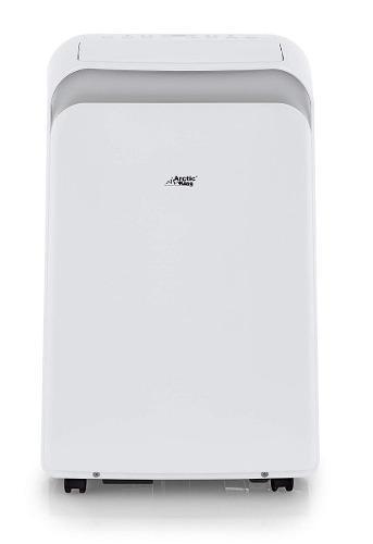 Aire acondicionado portatil artic king 10000 btu