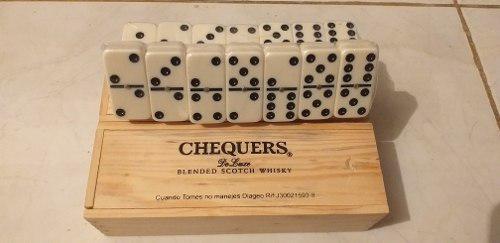 Domino juego de mesa familiar nuevos