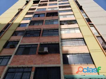 Apartamento en venta en la granja, naguanagua, carabobo, enmetros2, 19 74007