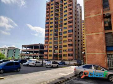 Apartamento en Venta en La Granja, Naguanagua, Carabobo, Enmetros2, 19 74007 2