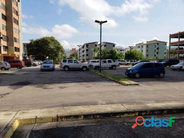 Apartamento en Venta en La Granja, Naguanagua, Carabobo, Enmetros2, 19 74007 3