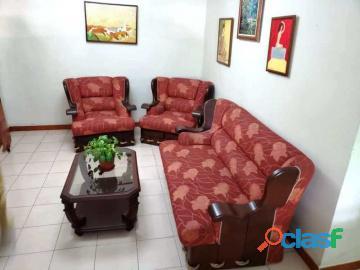 Apartamento en Venta en La Granja, Naguanagua, Carabobo, Enmetros2, 19 74007 4
