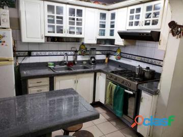 Apartamento en Venta en La Granja, Naguanagua, Carabobo, Enmetros2, 19 74007 5
