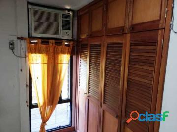Apartamento en Venta en La Granja, Naguanagua, Carabobo, Enmetros2, 19 74007 6