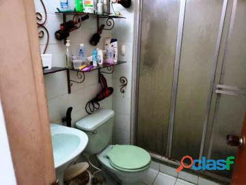 Apartamento en Venta en La Granja, Naguanagua, Carabobo, Enmetros2, 19 74007 7