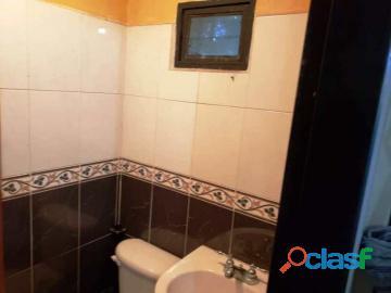 Apartamento en Venta en La Granja, Naguanagua, Carabobo, Enmetros2, 19 74007 9