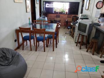 Apartamento en Venta en La Granja, Naguanagua, Carabobo, Enmetros2, 19 74007 10