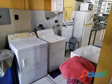 Apartamento en Venta en La Granja, Naguanagua, Carabobo, Enmetros2, 19 74007 11