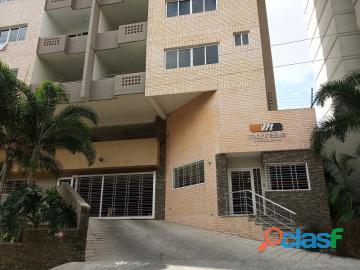 Apartamento en venta en las chimeneas, valencia, carabobo, enmetros2, 19 96004, asb
