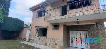 Casa en venta en trigal centro, valencia, carabobo, enmetros2, 19 97002, asb