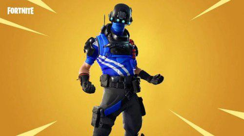 Pack carbono e fornite