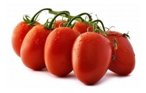 Semillas tomate rio grande sobre 10 gr con guia de cultivo