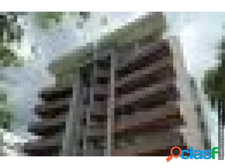 Apartamento terrazas del country 19-14127 rrgs