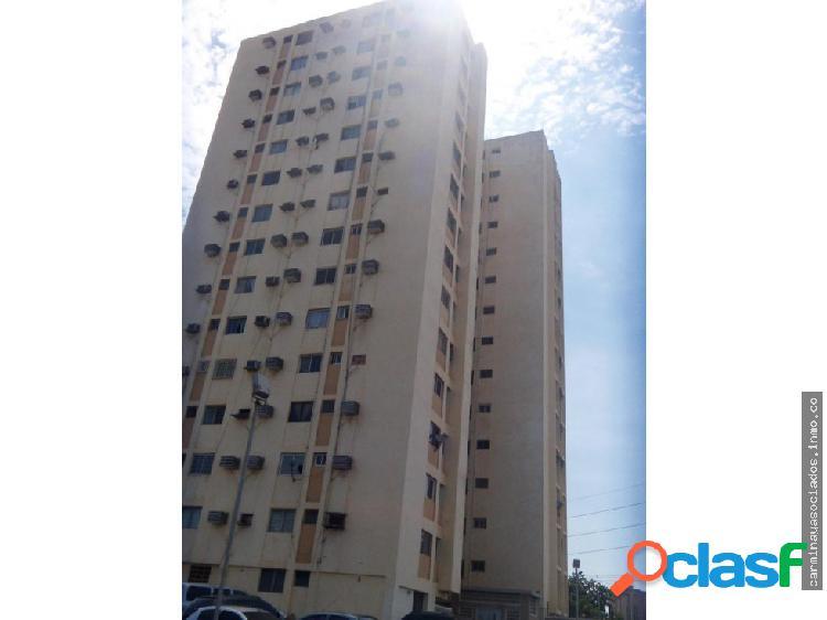 Apartamento venta las delicias 18-5490 ygv