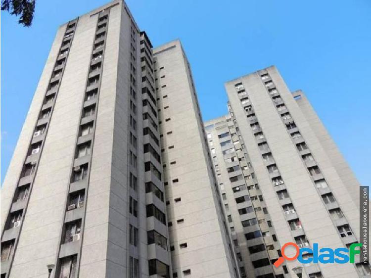 Apartamento en venta la boyera fr2 mls20-11993