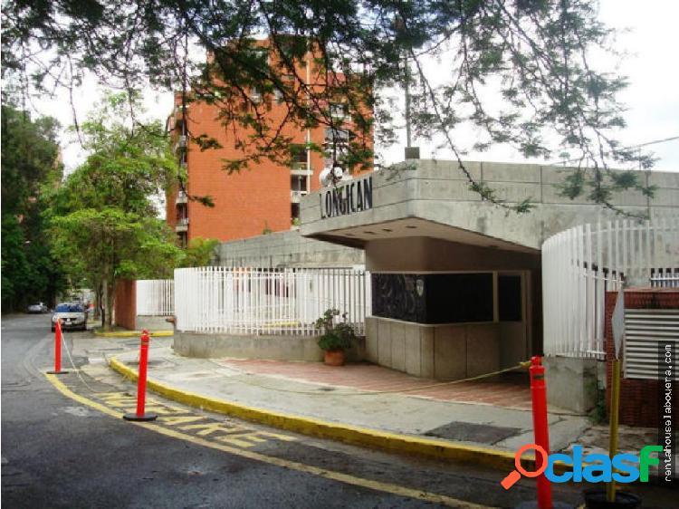 Apartamento en venta la tahona mp3 mls20-4852