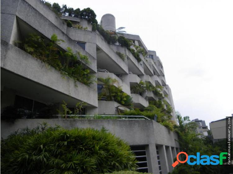 Apartamento en venta altamira fr2 mls16-9019