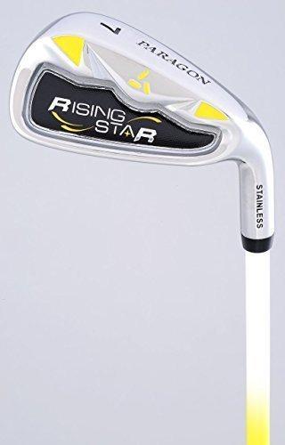 Para niño para gon rising star juego palo golf 5 7 año amz