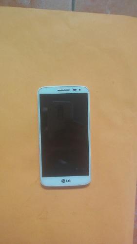 Telefono lg g2 mini d618