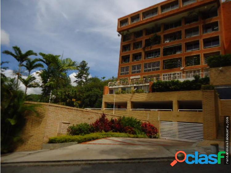 Apartamento en venta la tahona gn2 mls20-1001