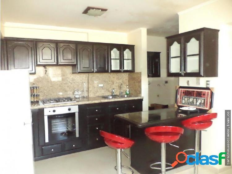Vendo Apartamento Isabel Barrios