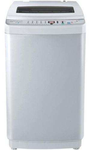 Lavadora automatica 12 kilos, 10 kg y 7 kg. nueva