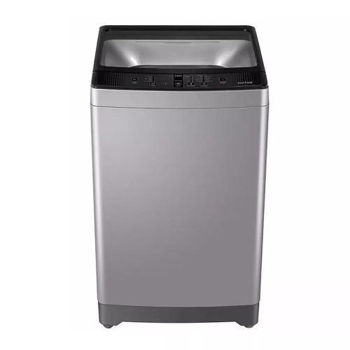 Lavadora condesa 6kg automática