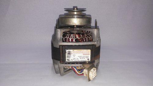 Motor lavadora ge 1/2 hp (rb-019)