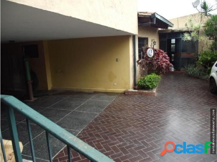 Casa en Venta El Peñon FS1 MLS19-2993