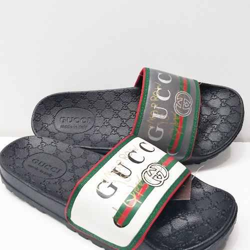 Cholas chancletas gucci caballeros nike air jordan crocs