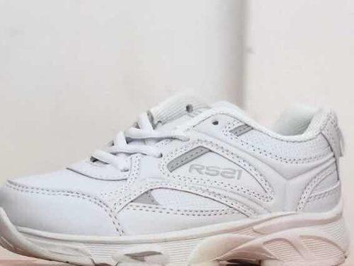 Oferta zapatos deportivos escolares rs21