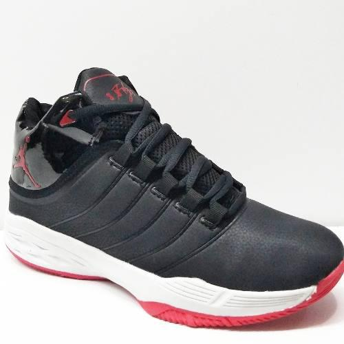 Zapatos botas deportivos nike air jordan fly caballeros zoom