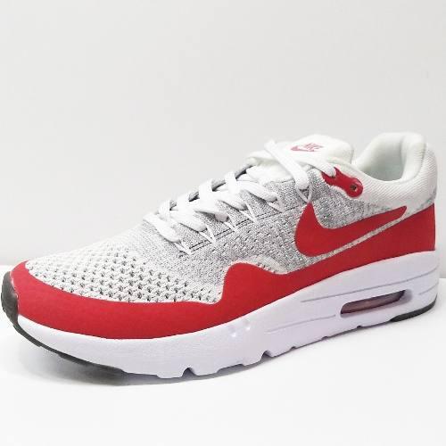 Zapatos deportivos nike air max 90 caballero thea tava bingo