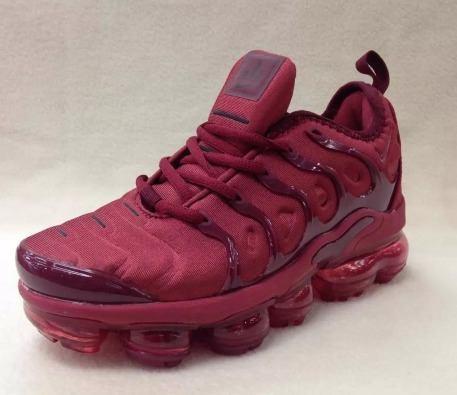 Zapatos nike air max vapor