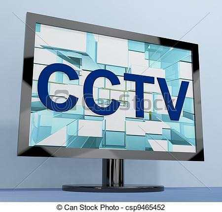 Monitor led de 19,5 ultra planos para cctv pc nuevos dell