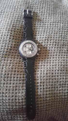 Super reloj technomarine al mejor precio!!!!!