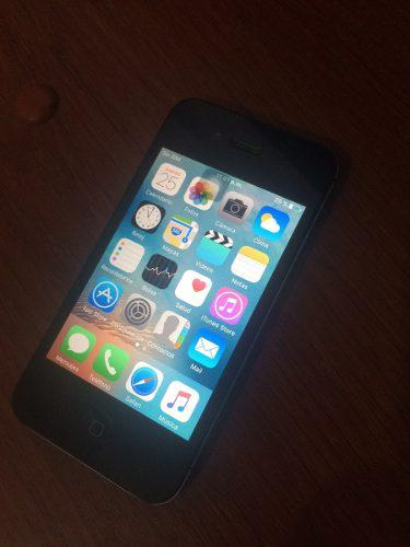 Iphone 4s celular apple smartphone