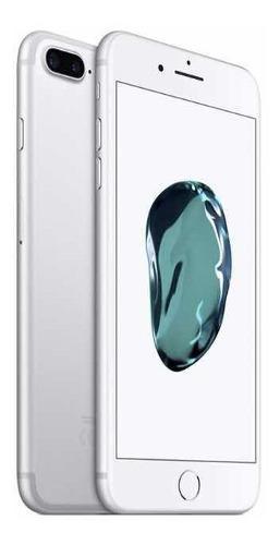 Iphone 7 plus 32gb 4g/lte nuevo de paquete (somos tienda)