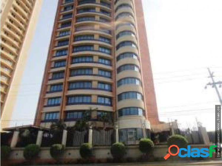 Vendo apartamento el milagro mls #19-13687 m2