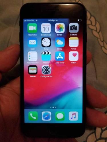 Apple iphone 7 128gb liberado en buen estado 300 vrds