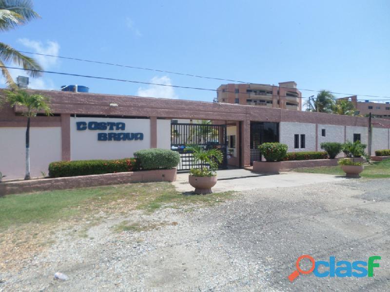 Apartamento en Costa Brava, Tucacas, Estado Falcon