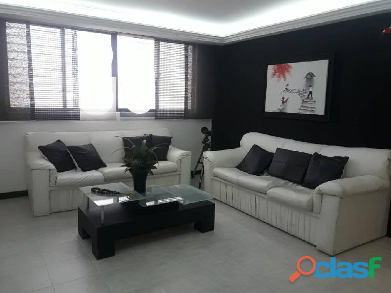 Apartamento venta maracaibo residencias paraiso 210819