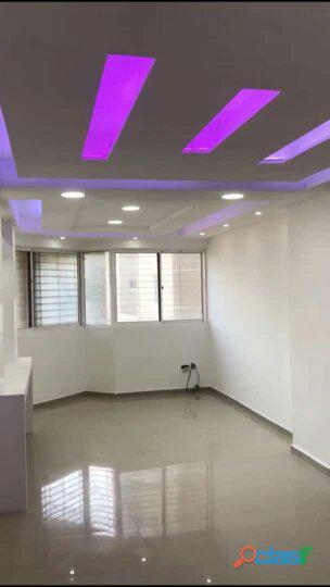 Apartamento venta maracaibo virginia palace 210819